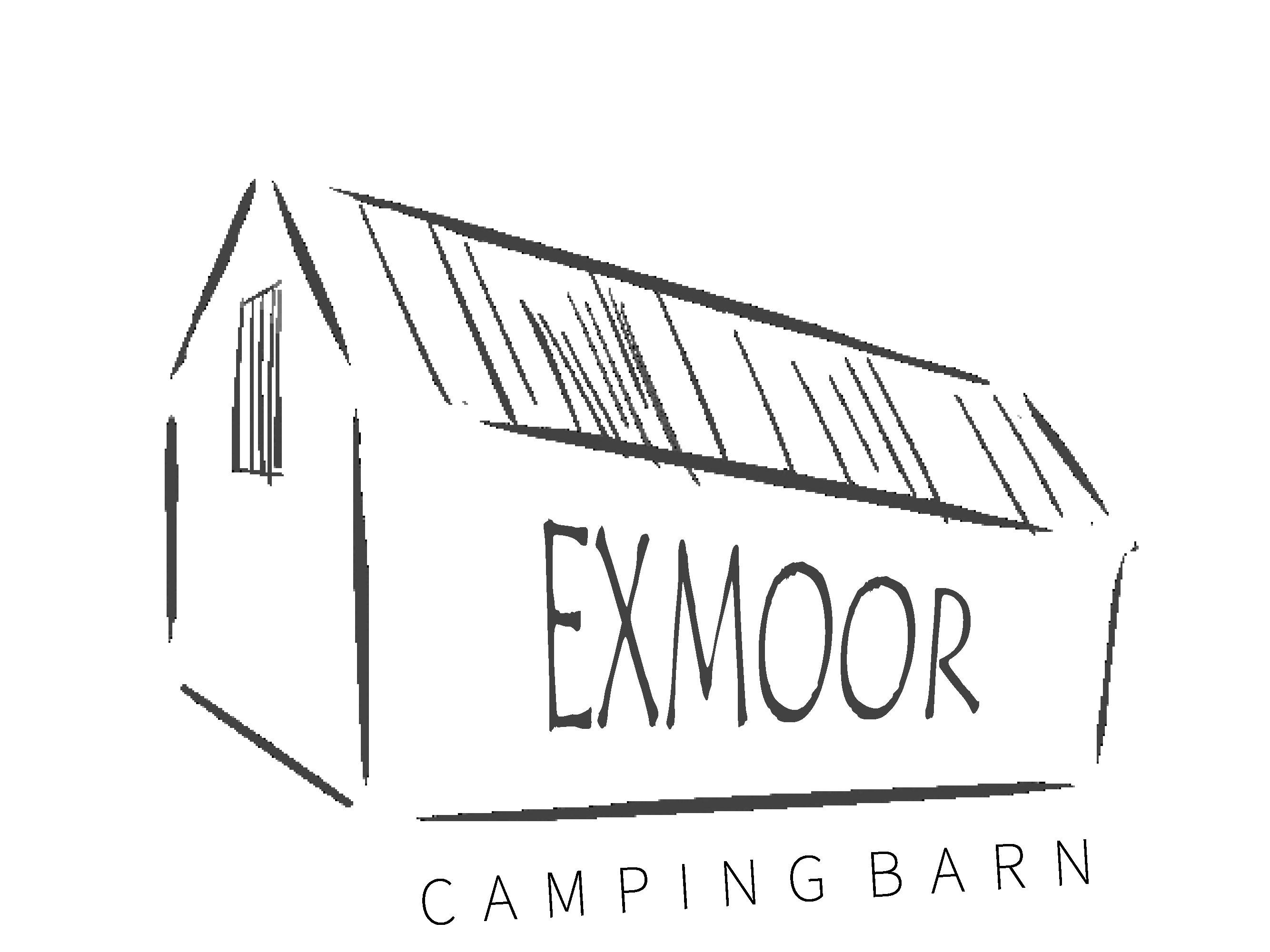 Exmoor Camping Barn